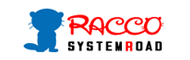 Racco SYSTEMROAD